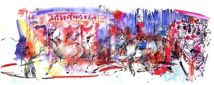 Circus-Image